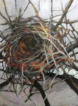 Nest: Gone South