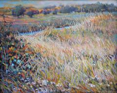 Grassy Interlude II