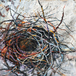 Nest: Making Do