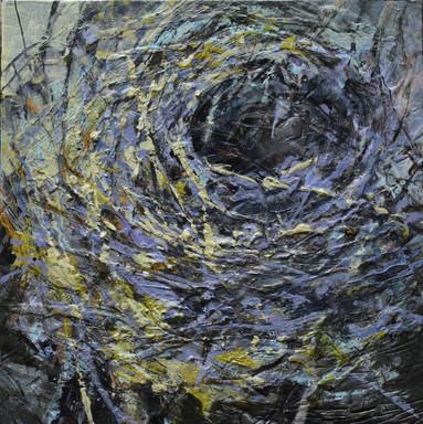 Nest: Waiting