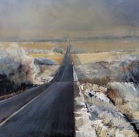 The Road Taken II
