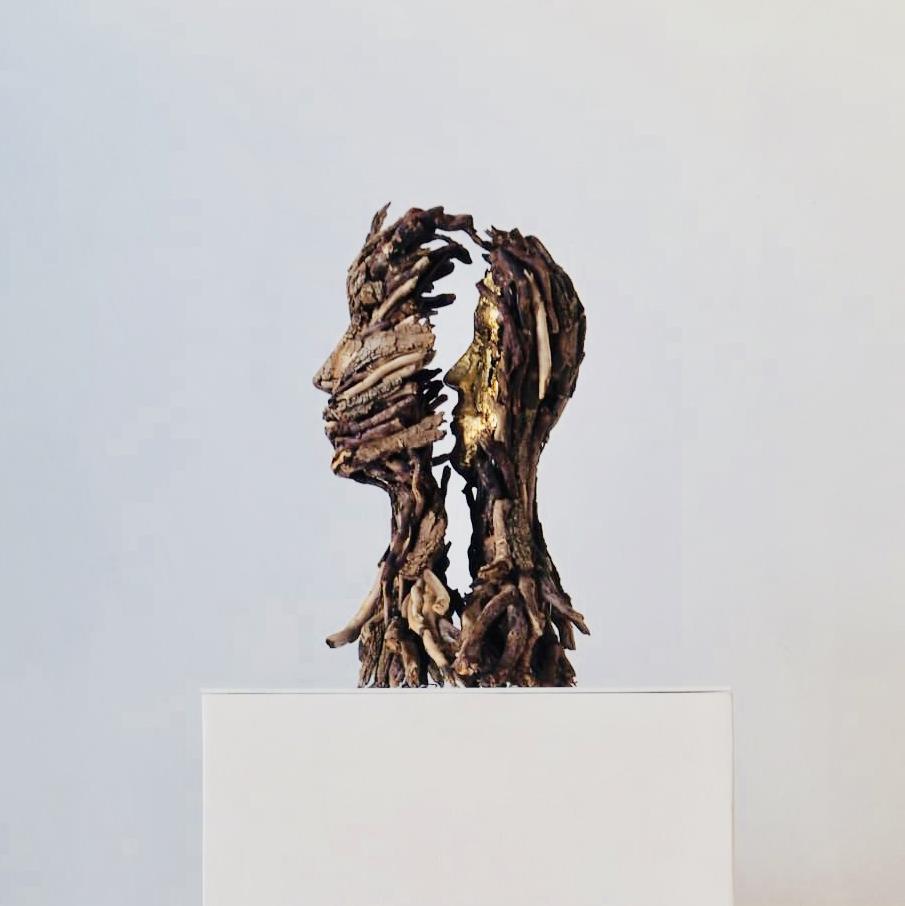 Alessandra Aita sculture ing | aita-alessandra