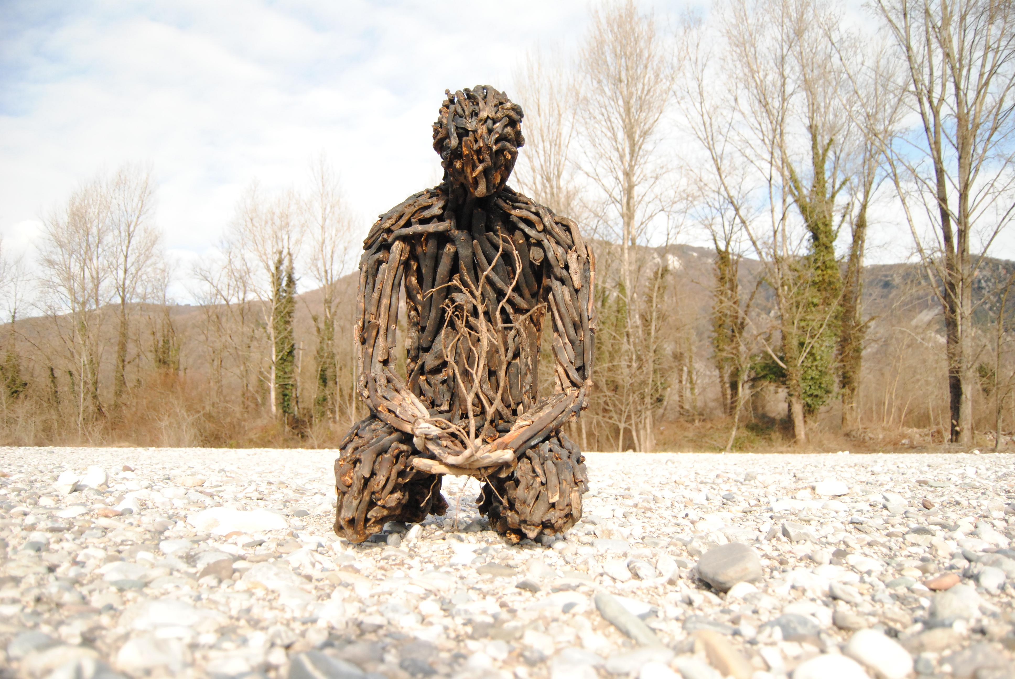 Alessandra Aita sculture | aita-alessandra