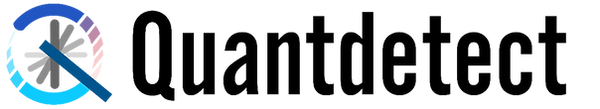 QD_Logo.png