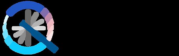 QD_Logo_banner.png