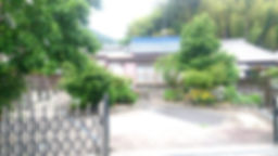 1431995369539_edited.jpg