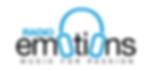 radio emotion_logo.png