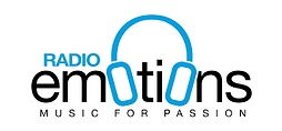 radio emotion_logo.png