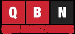 QuiBrianza_logo.png