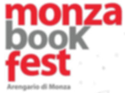Media_Monzabookfest_settembre-2018.jpg