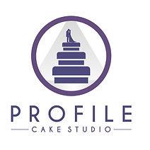 Profile Cake Studio.jpg