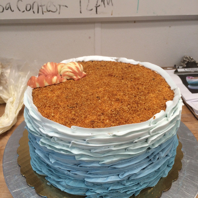 Beach Ombre Cake.jpg