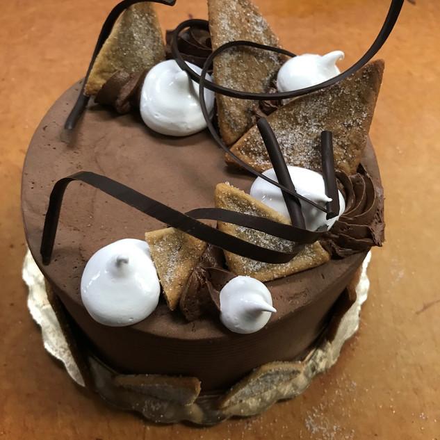 Smores Cake.jpg