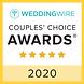 badge-weddingawards_en_US 2020.png