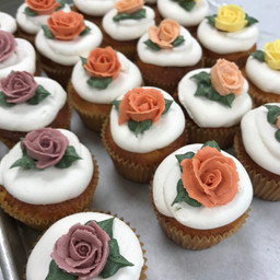 Mini Rose Cupcake.jpg
