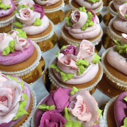 Multi Rose Cupcake.jpg