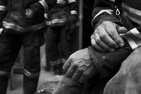 Addressing-Mental-Health-in-Firefighting