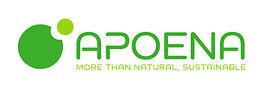 Logo_color_H_APOENA.jpg