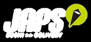 logo site black.png