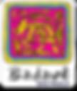 Logo Badaue SP.png