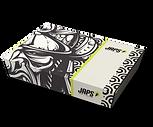 mockup caixa_box.png