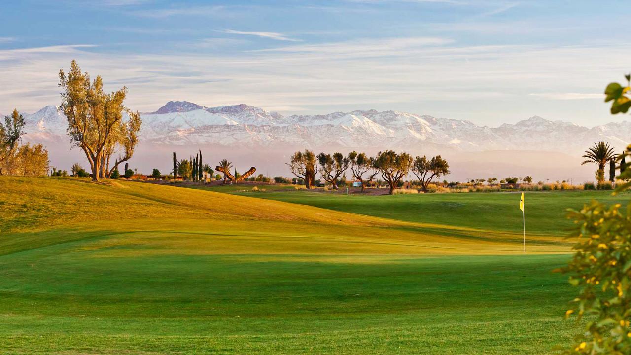 Radisson-Blu-Marrakech-puregolf-8.jpg