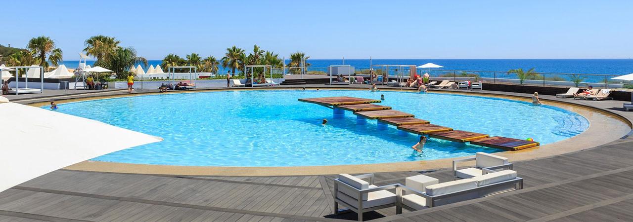 vale-do-lobo-golf-resort-purgolf-19.jpg