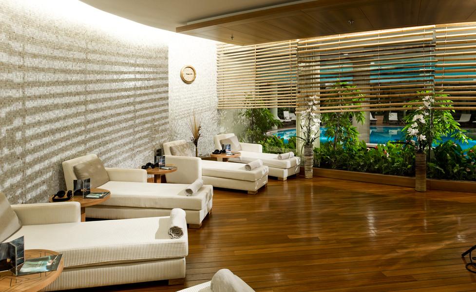 Gloria_Golf-Resort-Puregolf-9