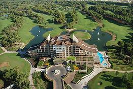 Golf Hotel Bild - 2.jpg