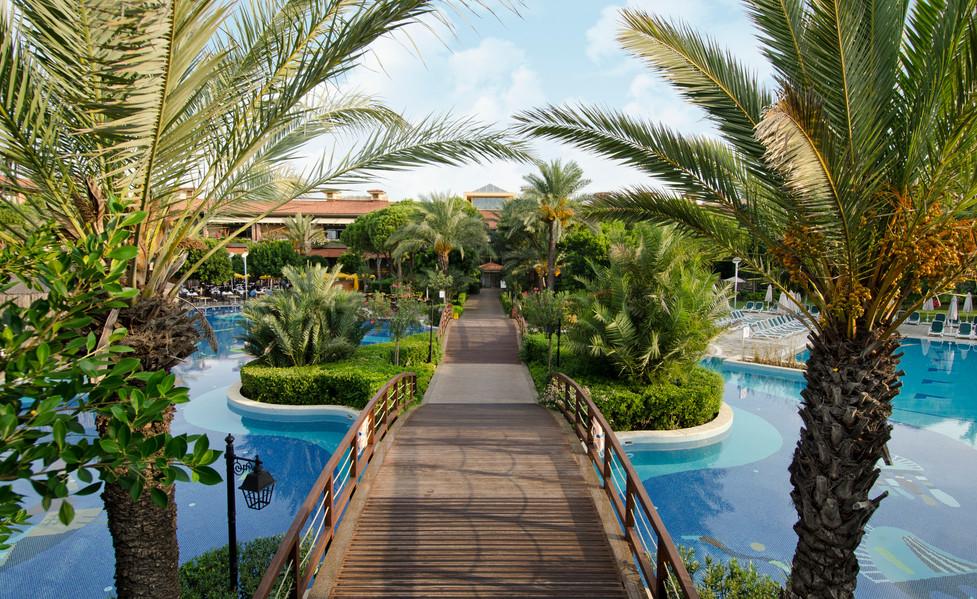 Gloria_Golf-Resort-Puregolf3
