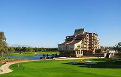 Sueno-golf-hôtel-belek-puregolf-accueil-