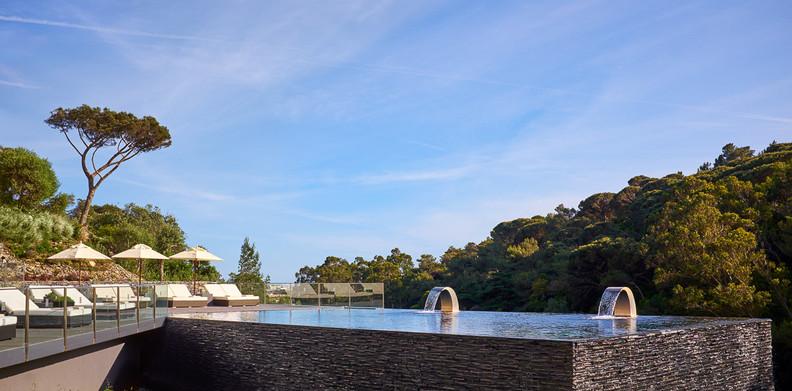 penha-longa-resort-puregolf-11.jpg