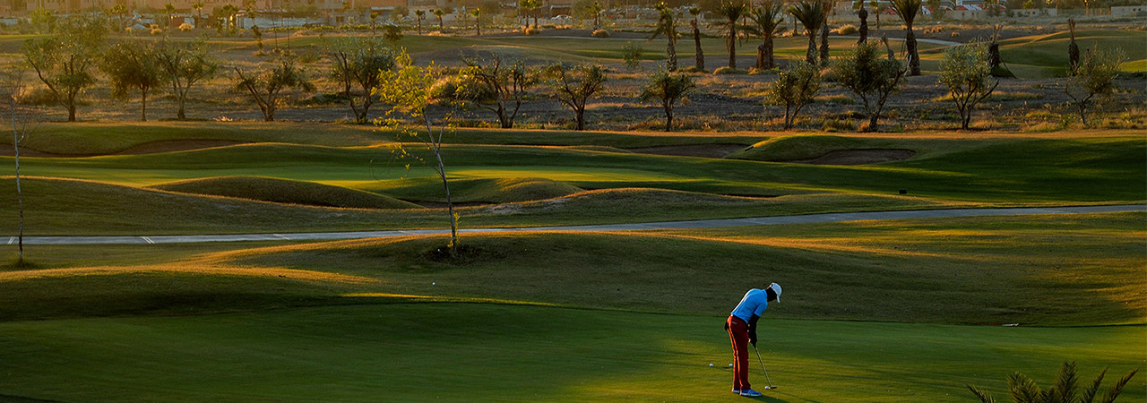 sofitel-marrakech-lounge-spa-puregolf-12