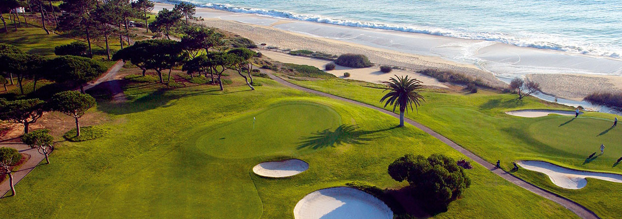 vale-do-lobo-golf-resort-purgolf-3.jpg