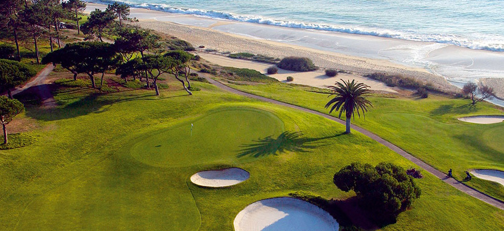 vale-do-lobo-golf-resort-purgolf-3.jpg