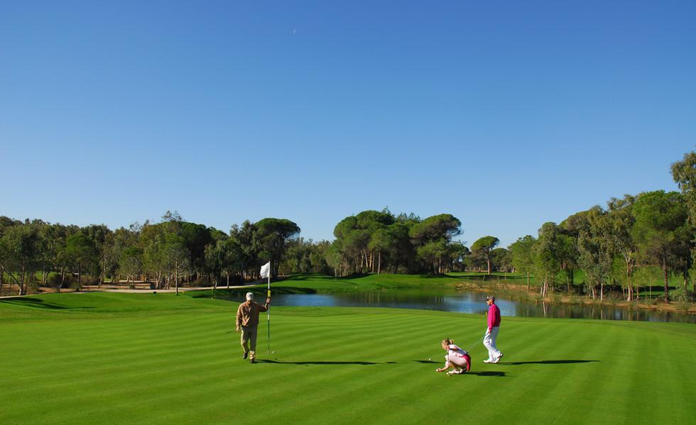 Golf Course (65).JPG