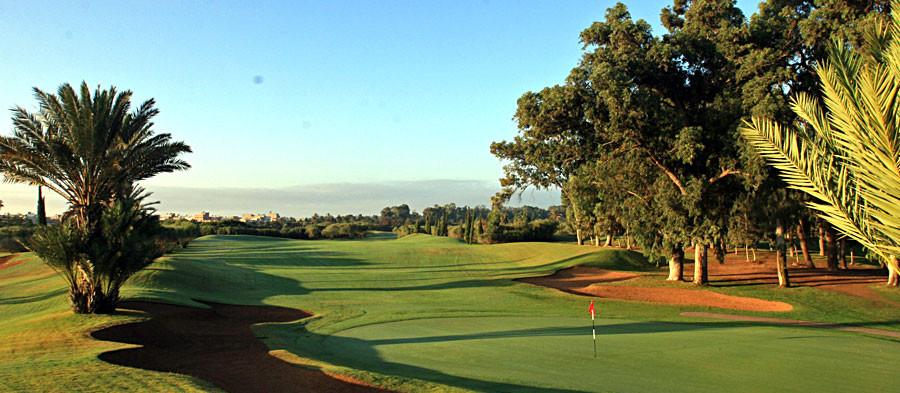 tikida-golf-palace-agadir-puregolf-7.jpg