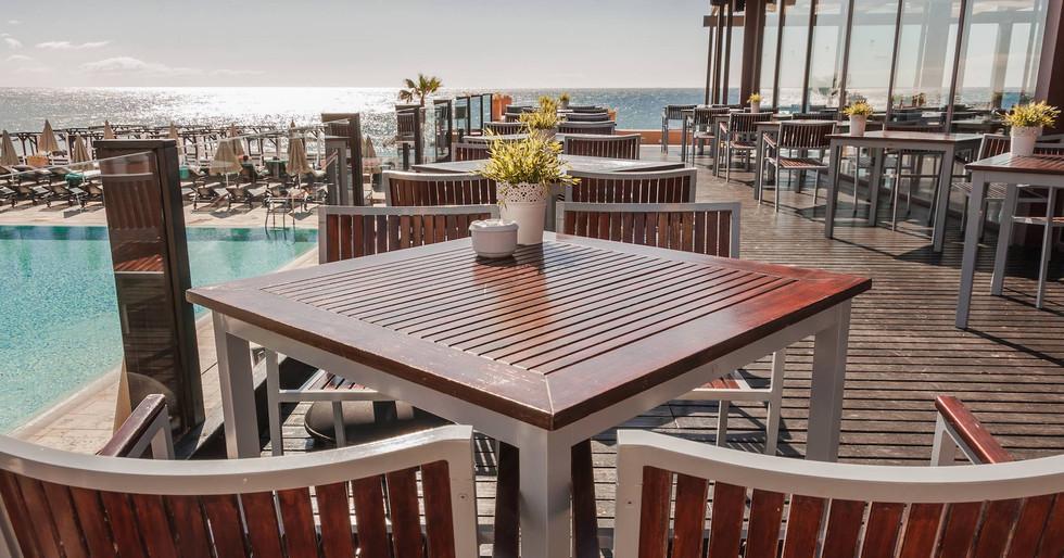 hotel-guadalmina-spa&golf-puregolf-5.jpg