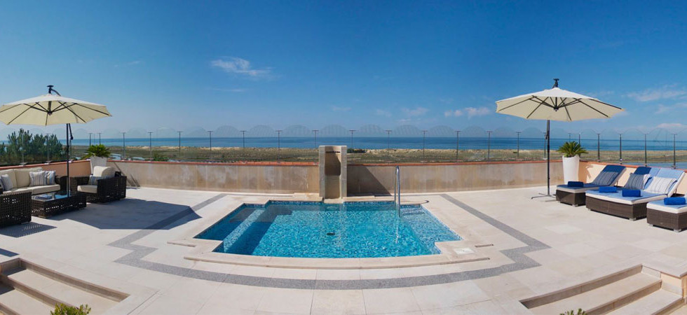 Hotel-quinta-do-lago-puregolf-11.jpg