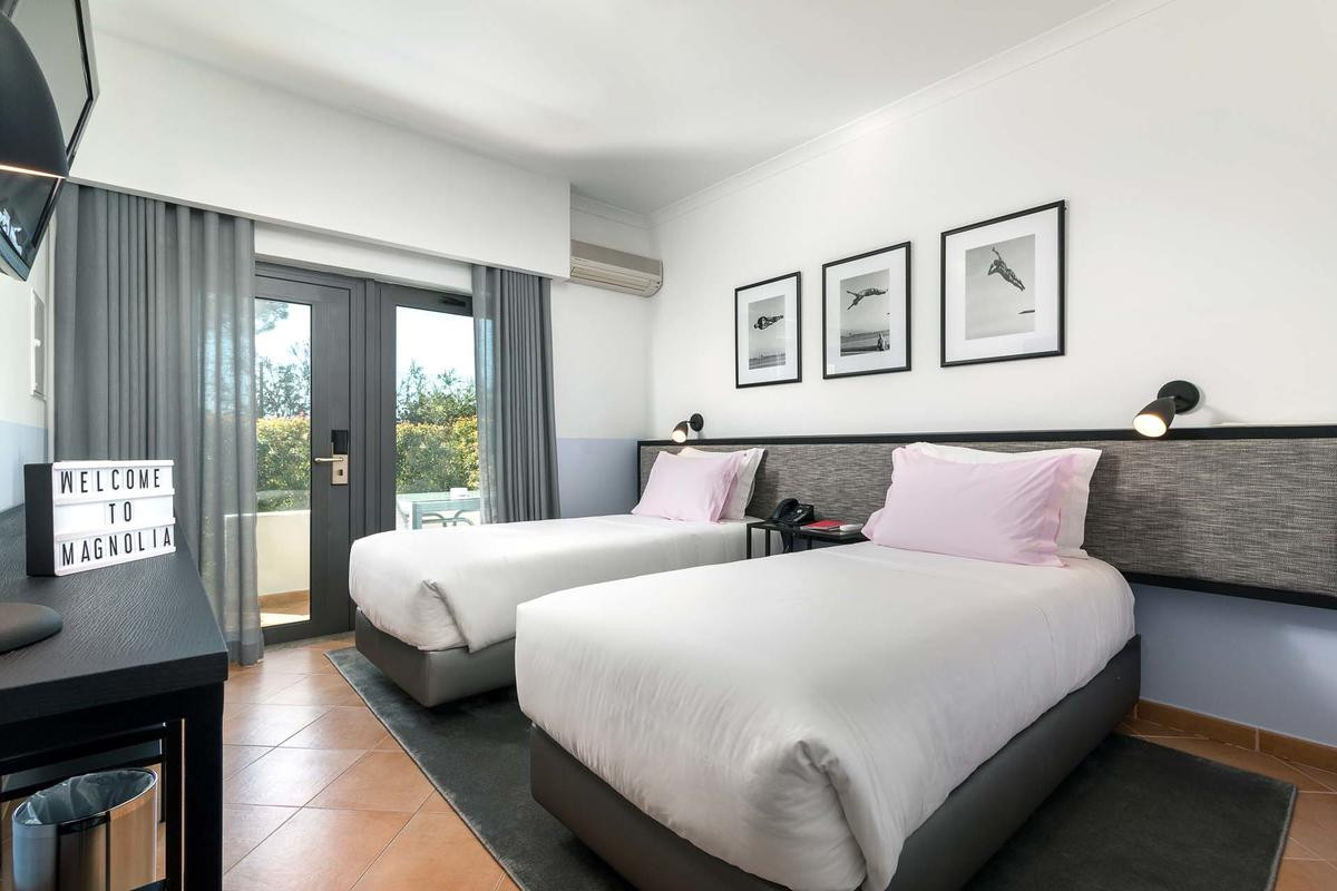the-magnolia-hotel-puregolf-4.jpg