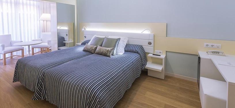 monica-hotel-puregolf-4.jpg