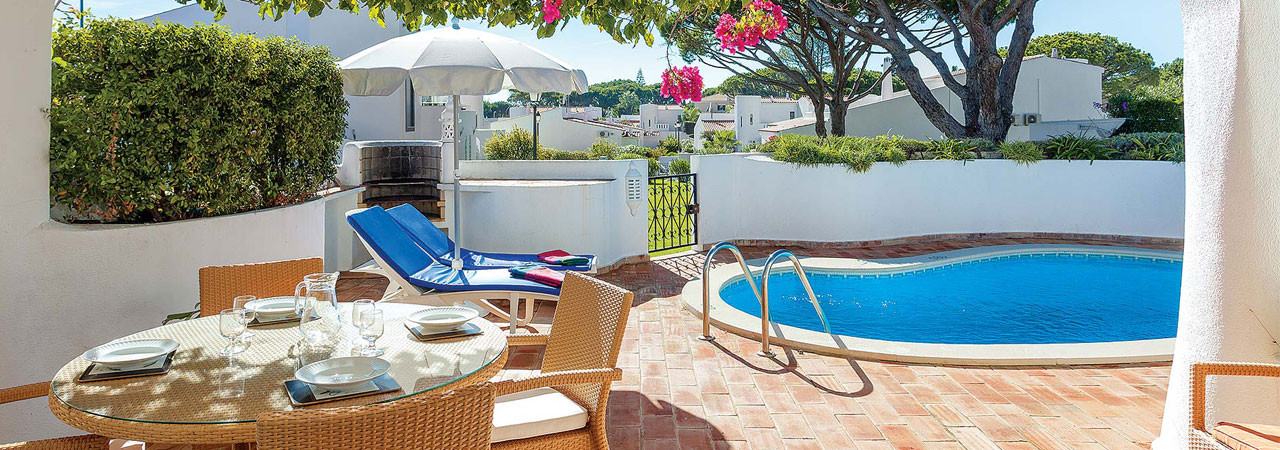 vale-do-lobo-golf-resort-purgolf-10.jpg