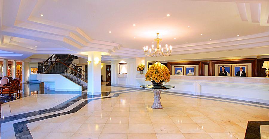 Hotel-quinta-do-lago-puregolf-4.jpg