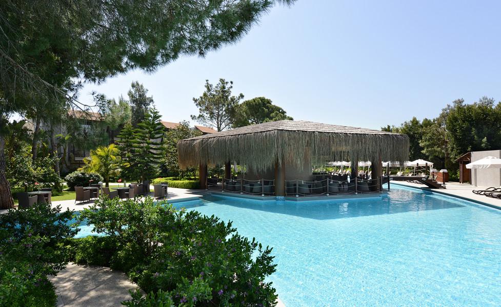 Gloria_Golf-Resort-Puregolf-6