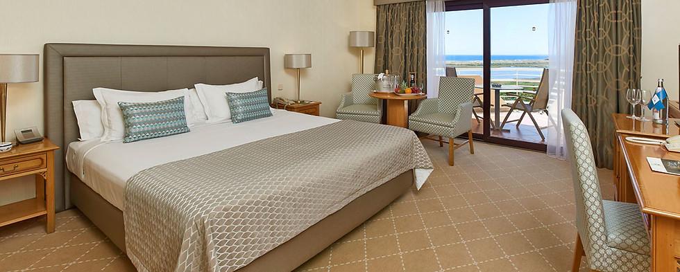 Hotel-quinta-do-lago-puregolf-7.jpg