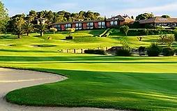 torremirona-golf-hotel-puregolf-1.webp