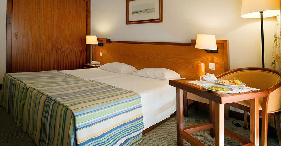 Real-bellavista-resort-Puregolf-5.jpg