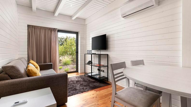 the-magnolia-hotel-puregolf-7.jpg
