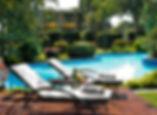 Gloria_verde_resort_puregolf-travel (23)