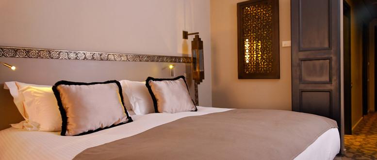 sofitel-marrakech-lounge-spa-puregolf-11